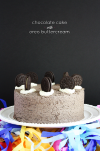 chocolate-cake-oreo-buttercream