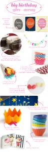 big-birthday-give-away-collage