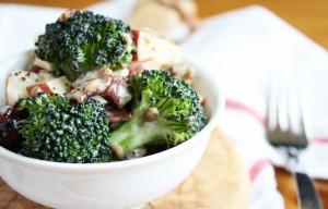 broccoli-salad-1