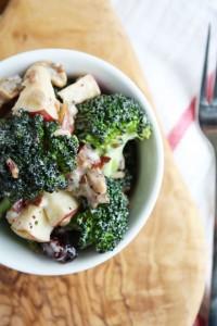 broccoli-salad-2
