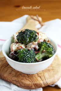 broccoli-salad-apples-bacon-1