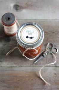 printable-salsa-labels