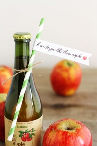 printable-apple-flags-tags