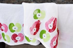 apple-stamped-tea-towels-3