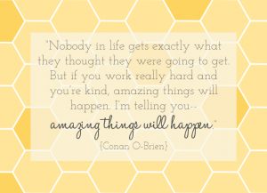 Conan-O'Brien-Quote1