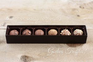 godiva-chocolate-truffle-flight-party