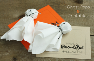 ghost-pops-halloween-printables