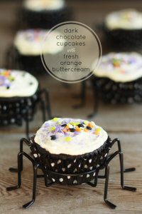 dark-chocolate-cupcakes-fresh-orange-buttercream