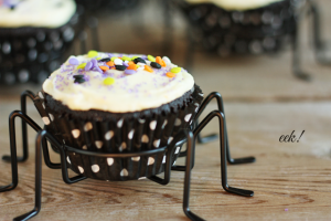 dark-chocolate-cupcakes-fresh-orange-buttercream-2