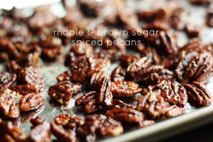 maple-brown-sugar-spiced-pecans