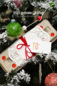 gift-wrap-banner-05