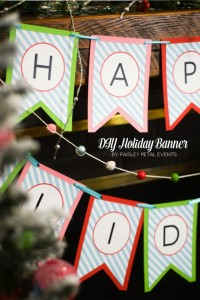 gift-wrap-banner-02