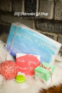 gift-wrap-banner-03