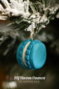ornaments-04