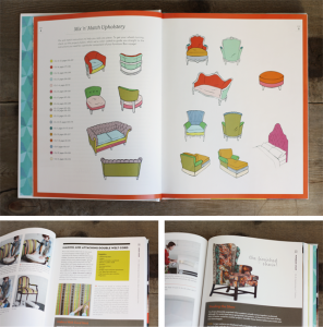 spruce-upholstery-book-1