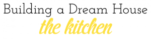 bhg-dream-house-kitchen-board crop