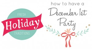 december-1st-party-tradition