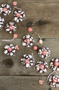 peppermint-kiss-cookies