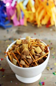 homemade-chex-mix