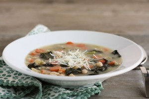 white-bean-kale-soup-1