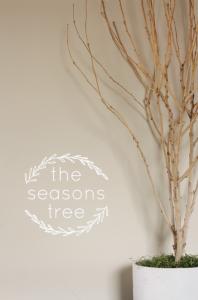 season-tree
