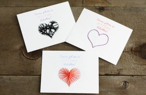 in-stitches-printable-valentines