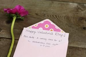 valentines-date-gift