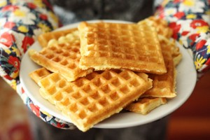 long-distance-blog-date-waffles-1