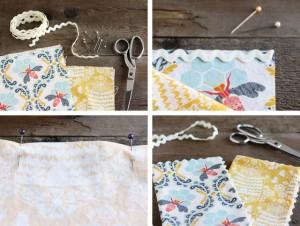 scalloped-tea-napkins-collage
