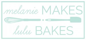 melanie-makes-lulu-bakes-logo