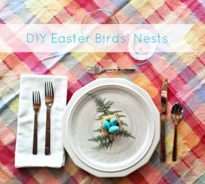 easter-nest-table-setting-640