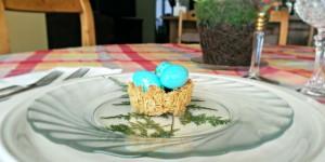 nest-recipe-640