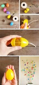 easy-easter-egg-ornaments