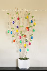 seasons-tree-easter-egg-ornaments