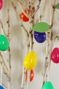 DIY-easter-egg-ornaments