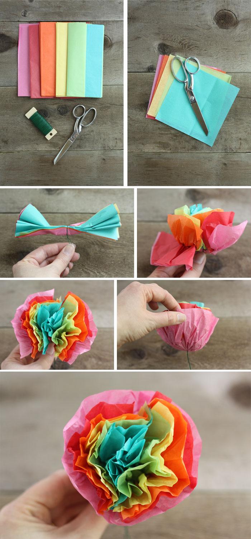 fiesta-flower-collage