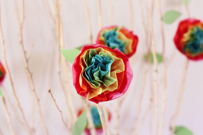 tissue-paper-fiesta-flowers