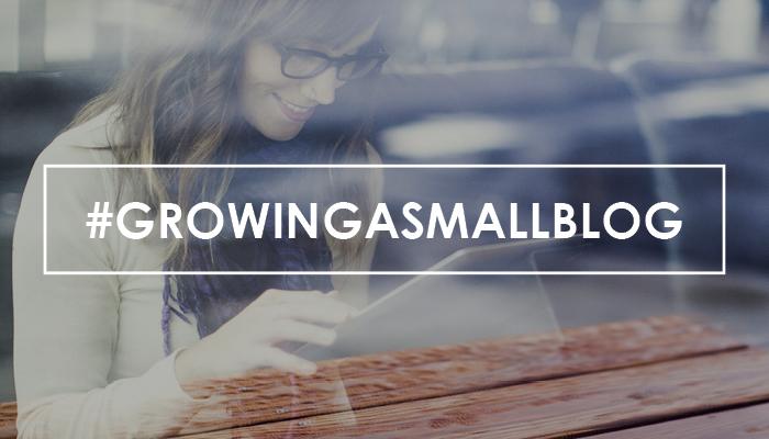growing readership blog alt summit