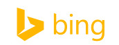 bing sponsored post endless summer projects