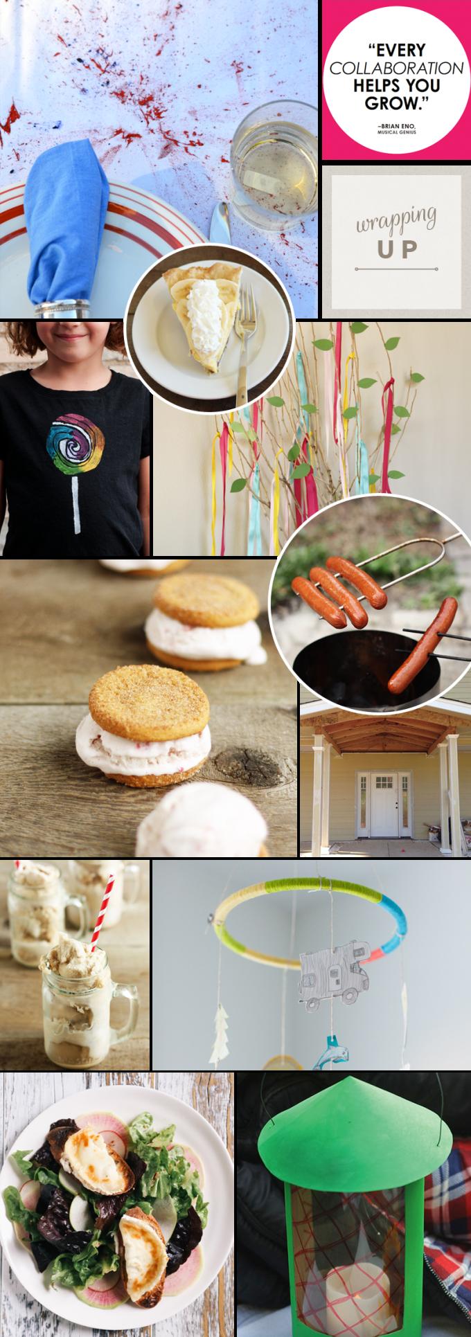 lulu the baker blog