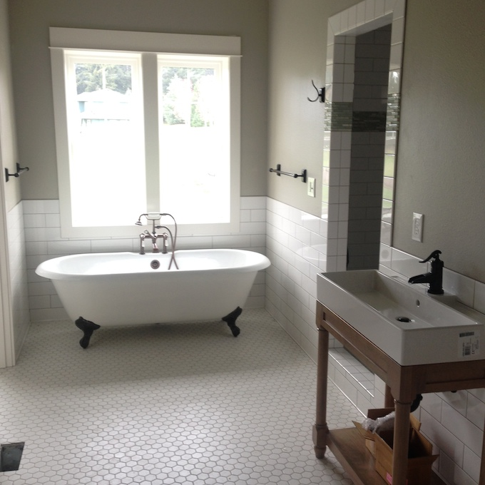 lulu the baker dream house master bathroom ideas