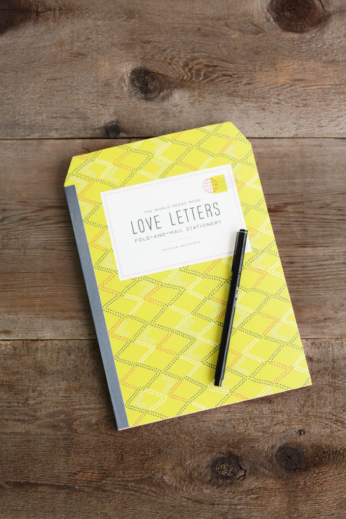 valentines day love letters contest