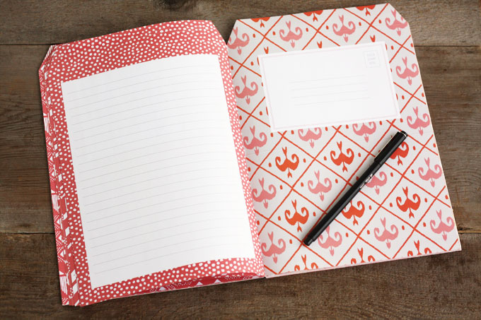 valentines day giveaway love letters