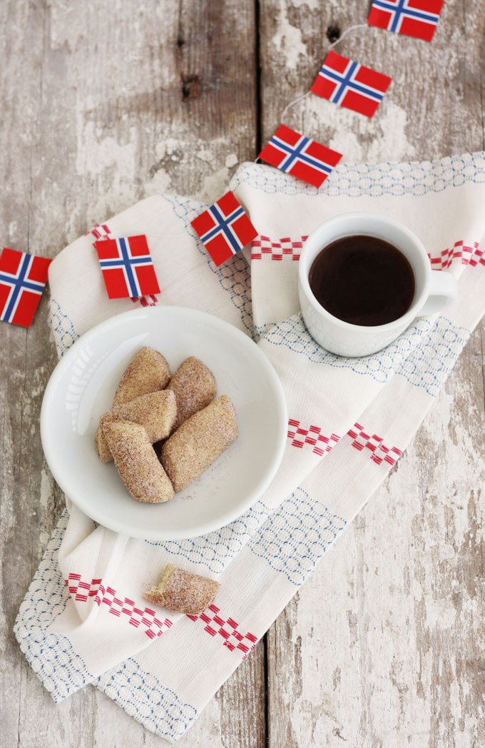 top 10 posts of 2015 | norwegian cinnamon thumbs
